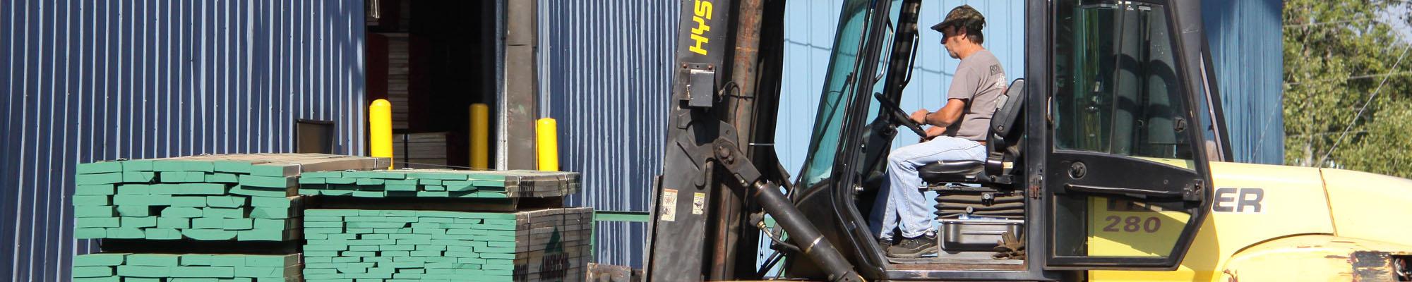 american-slider-forklift-newsite-1