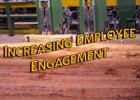 Keeping Employees Engaged
