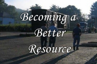 5 Tips for Being a Better Resource for your Customers
