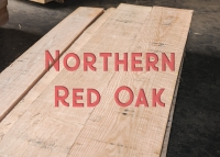 Not All Red Oak is the Same