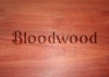 The Beauty of Bloodwood