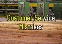 How Can You Avoid Common Customer Service Mistakes